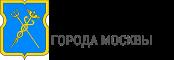 Управа района Строгино